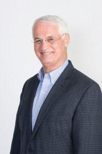 Mike Boschetti Jackson, MS