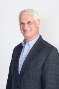 Mike Boschetti