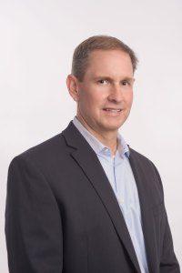 Greg Maloney Jackson, MS