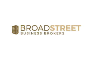 Broad Street Business Brokers logo Jackson, MS
