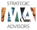Strategic M&A Advisors - logo