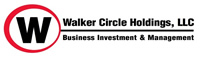 Walker Circle Holdings, LLC