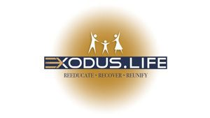 logo of Exodus.Life