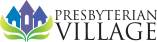 logo of Presbyterian Village
