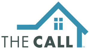 logo of The Call