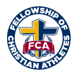 logo of Fellowship of Christian Athletes