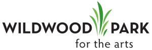 logo of Wildwood Park